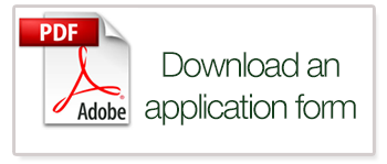 Download an application form and work for Raynor Foods