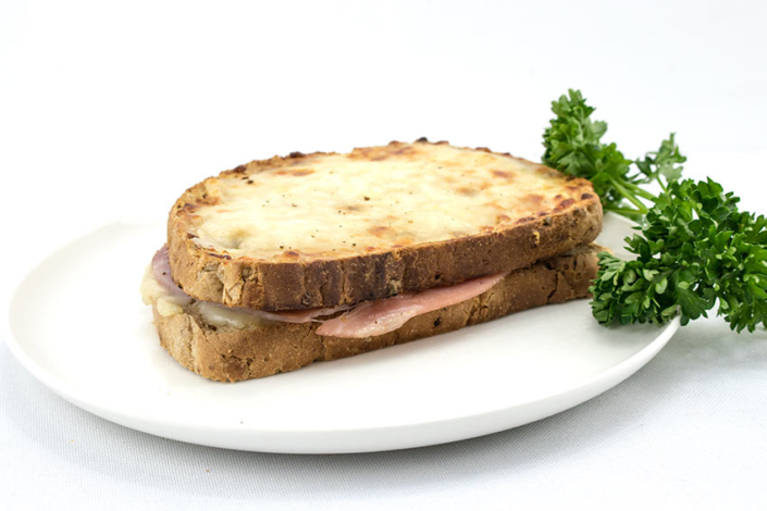 Toasted Sandwich Suppliers